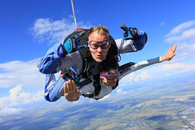 прыжки с парашютом калининград (10)