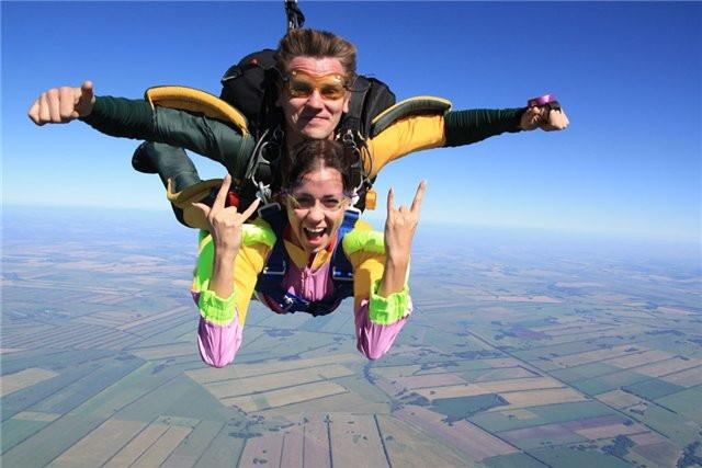прыжки с парашютом калининград (5)