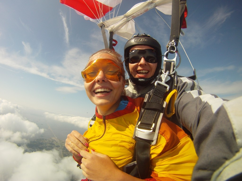 прыжки с парашютом калининград (7)