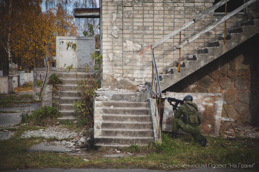 страйкбол калининград-8