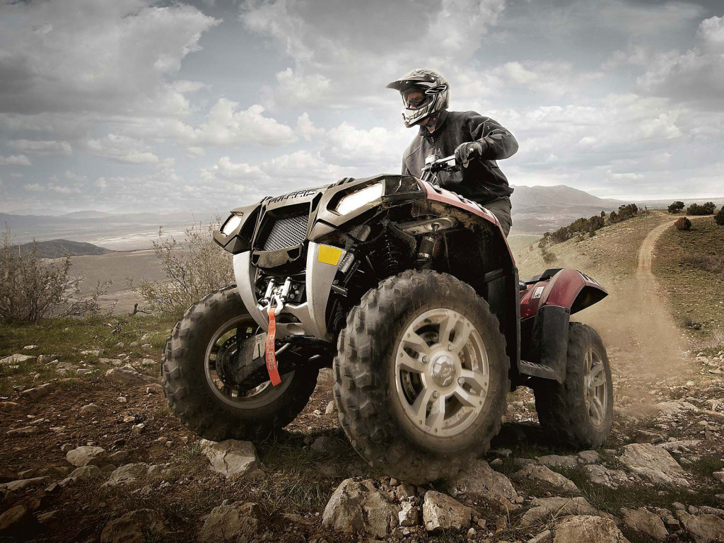 polaris-sportsman-xp-850-efi-03