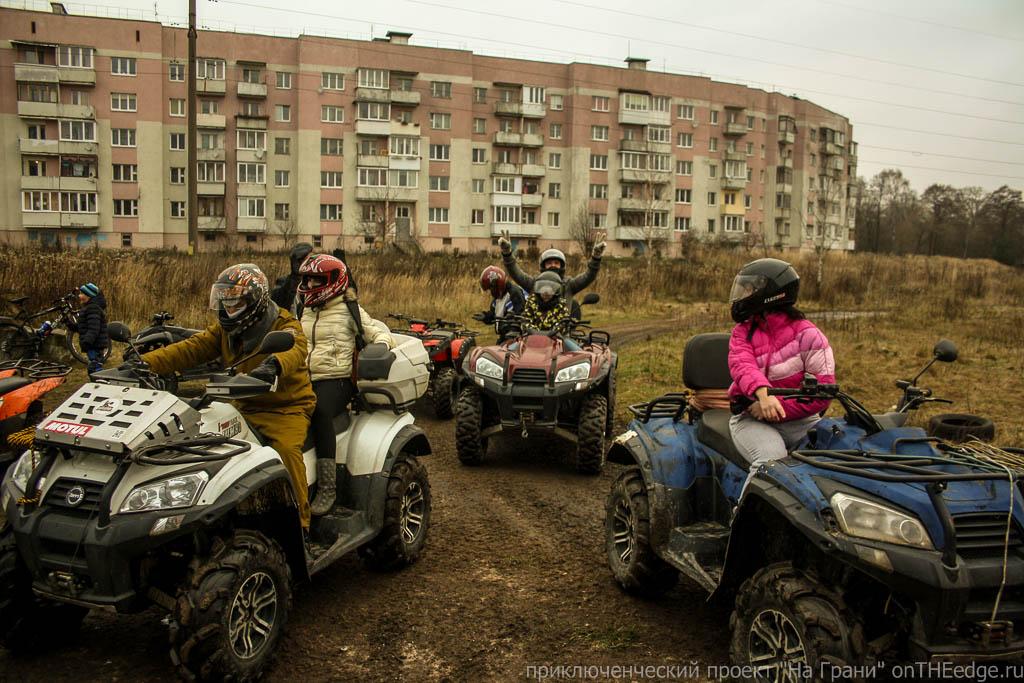 гонки-на-квадроциклах-по-грязи (22)