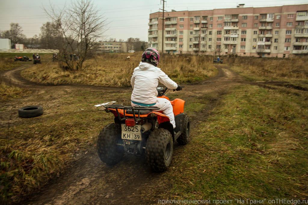 гонки-на-квадроциклах-по-грязи