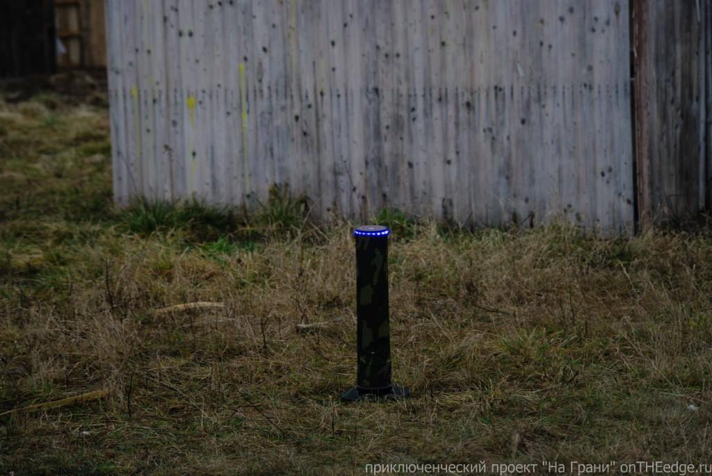 лазертаг калининград