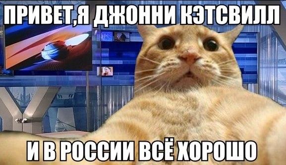коротко и по делу))