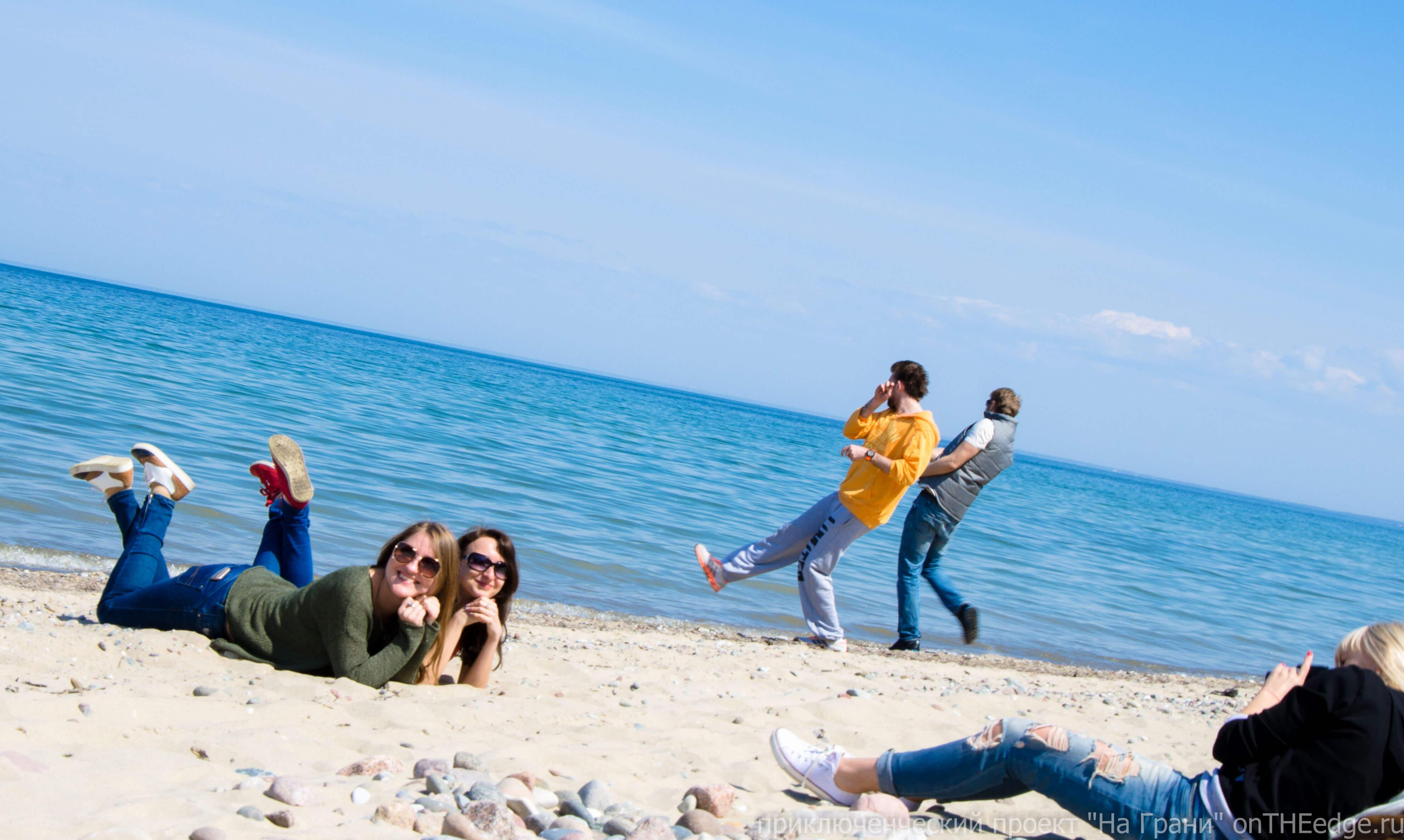 позирование-на-пляже-опять 21