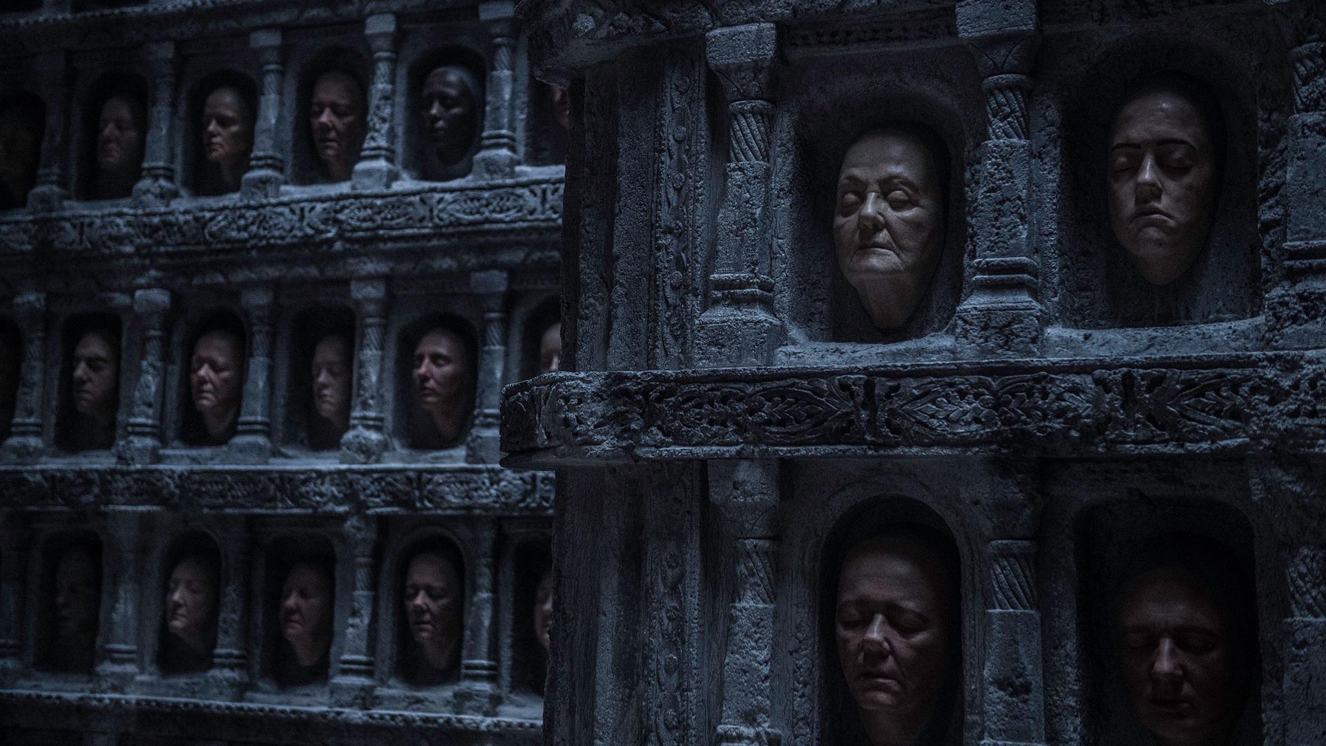 несколько лиц игра престолов