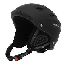 шлем ужаса