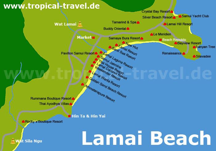 700Lamai_Karte