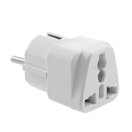 belij adapter
