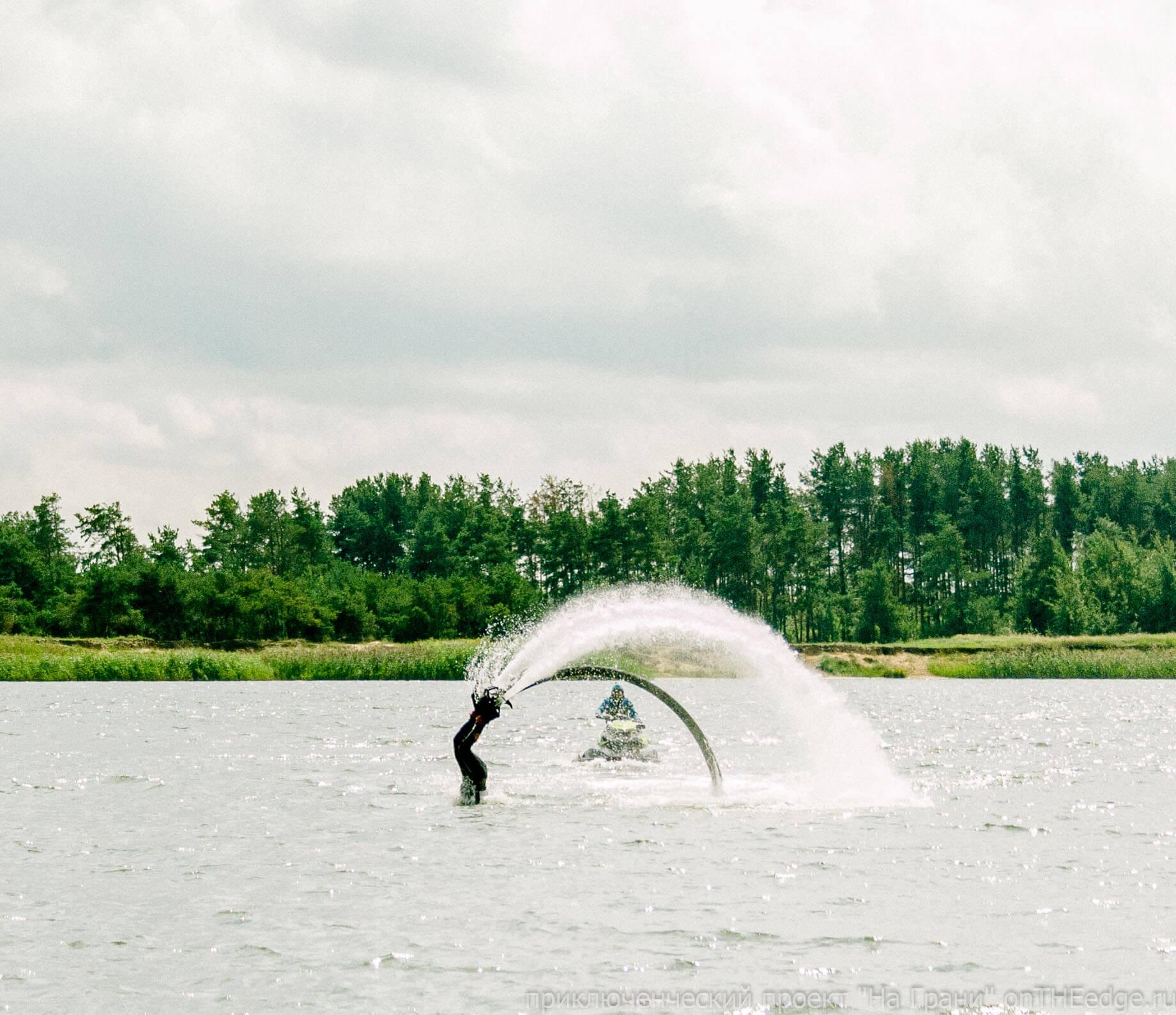flyboard foto (24)