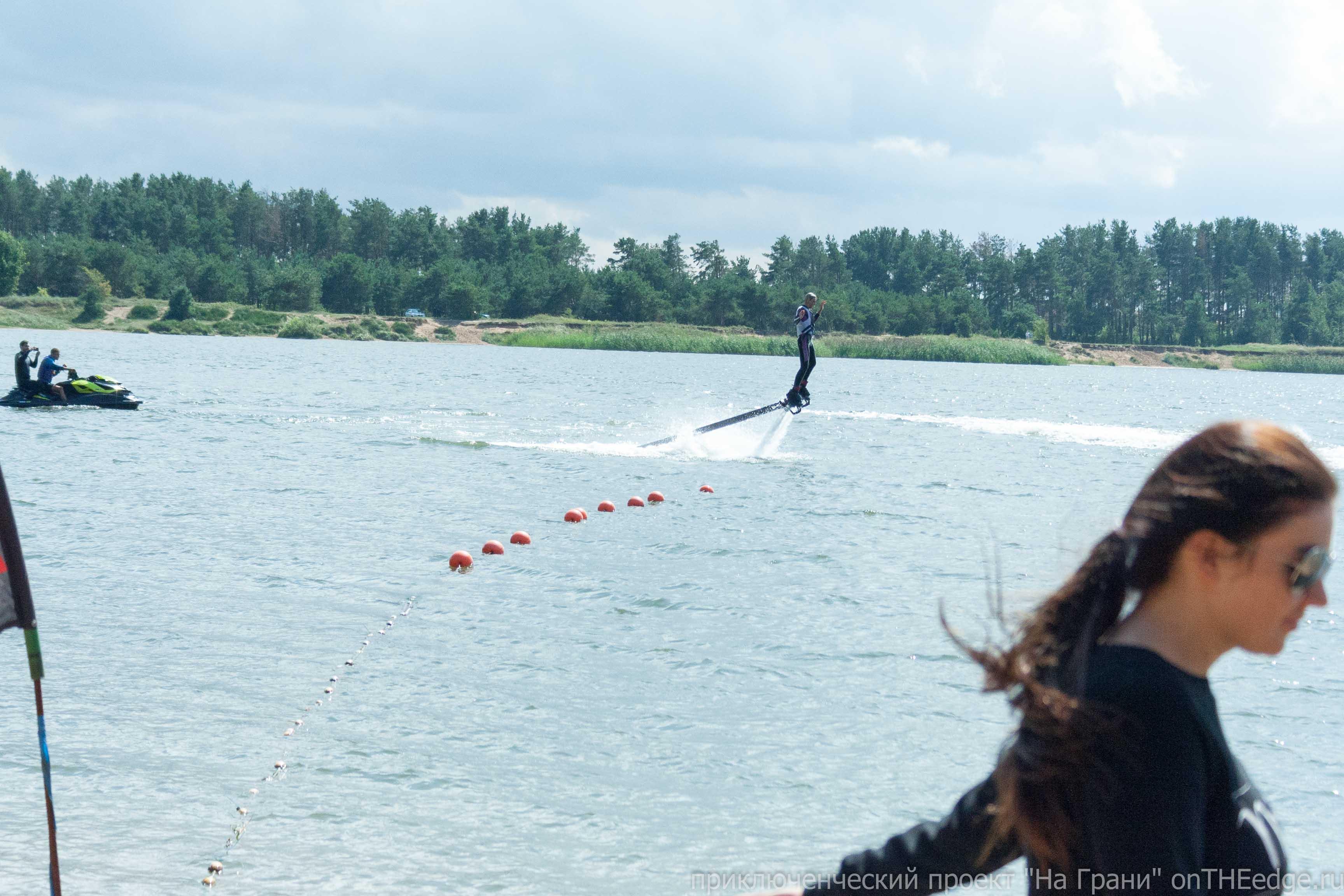 flyboard foto (30)