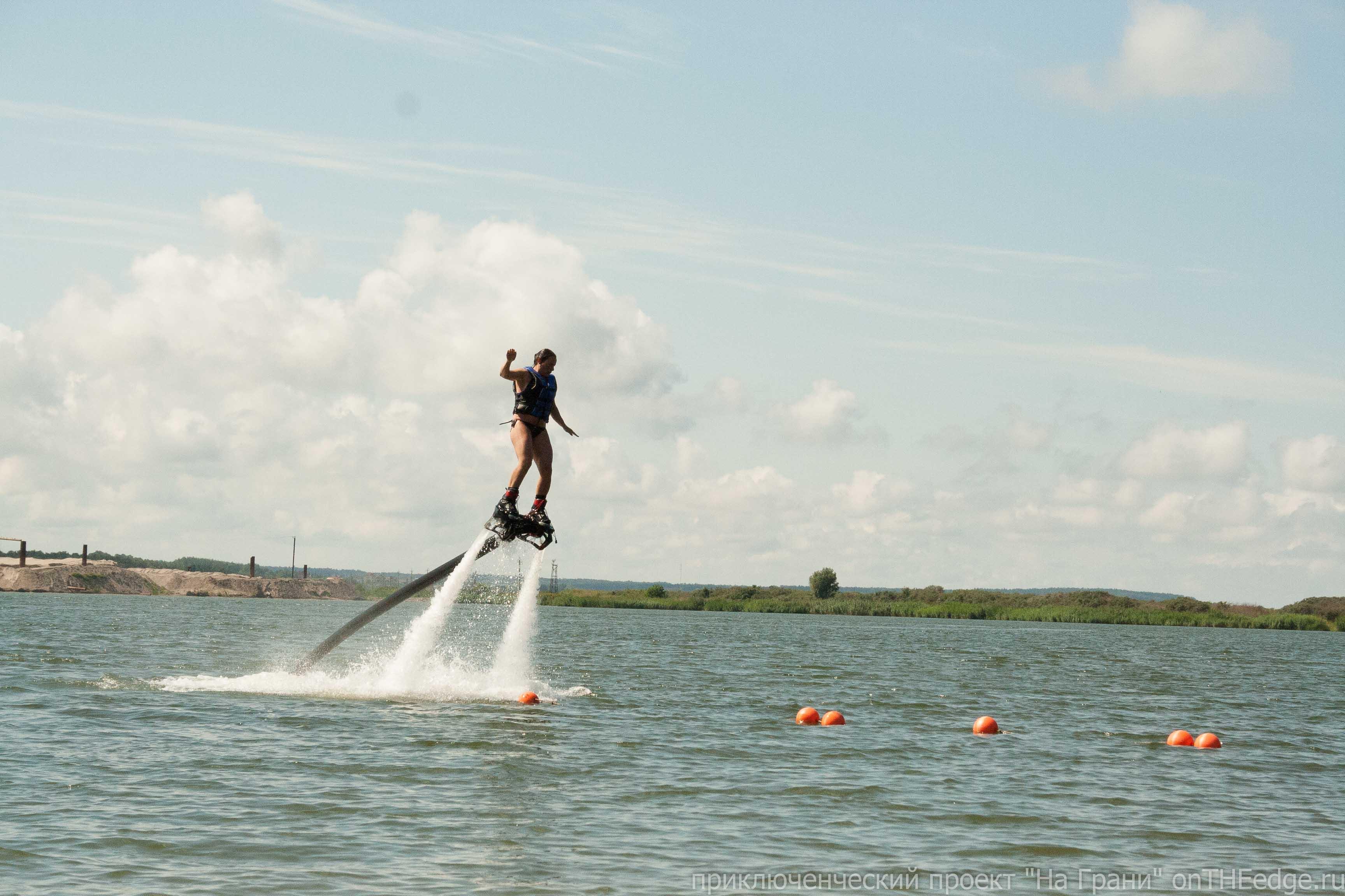 flyboard foto (8)