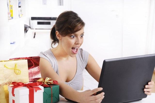 pokupka v internete