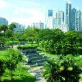что посмотреть в куала лумпур за один день