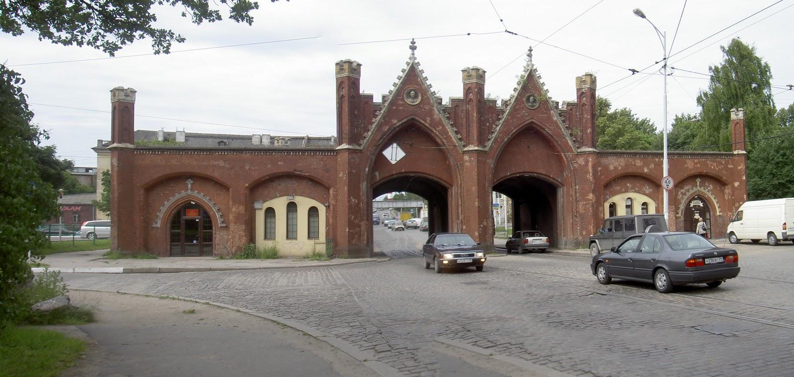 brandenburgskie-vorota