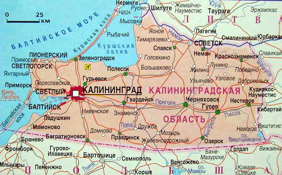 karta-oblasti