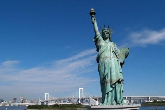 statuja-svobody