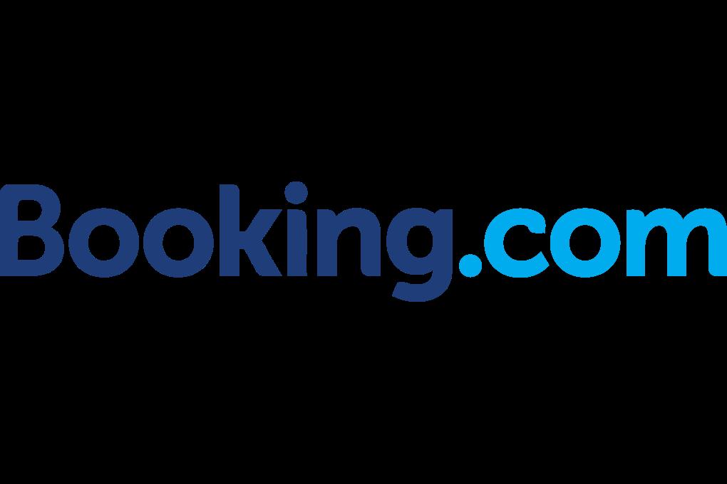 как бронировать отель на booking