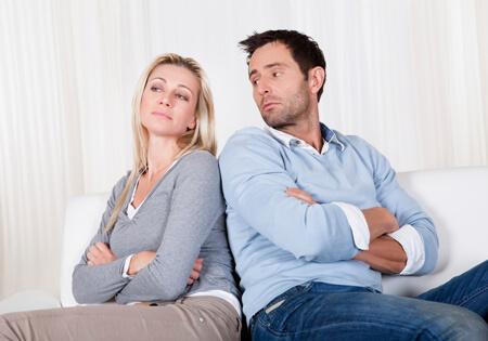 кризис среднего возраста в семье