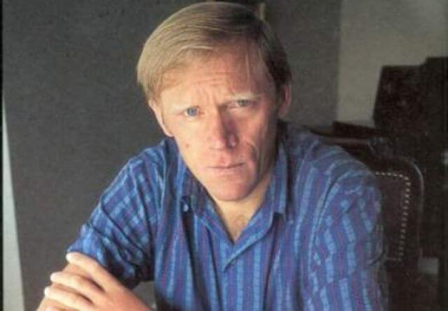 Анатолий Букреев