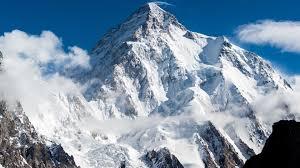Анатолий Букреев – альпинист, который вошел в историю
