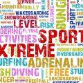 экстремальные виды спорта список