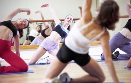 Аэробные упражнения – что это такое и зачем эти нагрузки нужны?