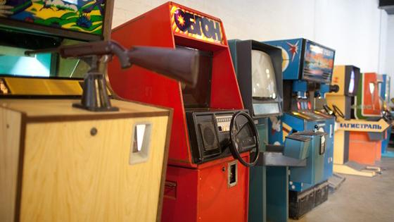 Игровые автоматы в москве закрытие slotobar.com игровые автоматы