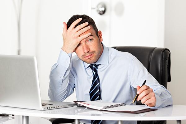 как себя успокоить в стрессовой ситуации