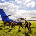 прыжки с парашютом в калининграде