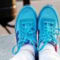new balance 410 женские фото и отзыв