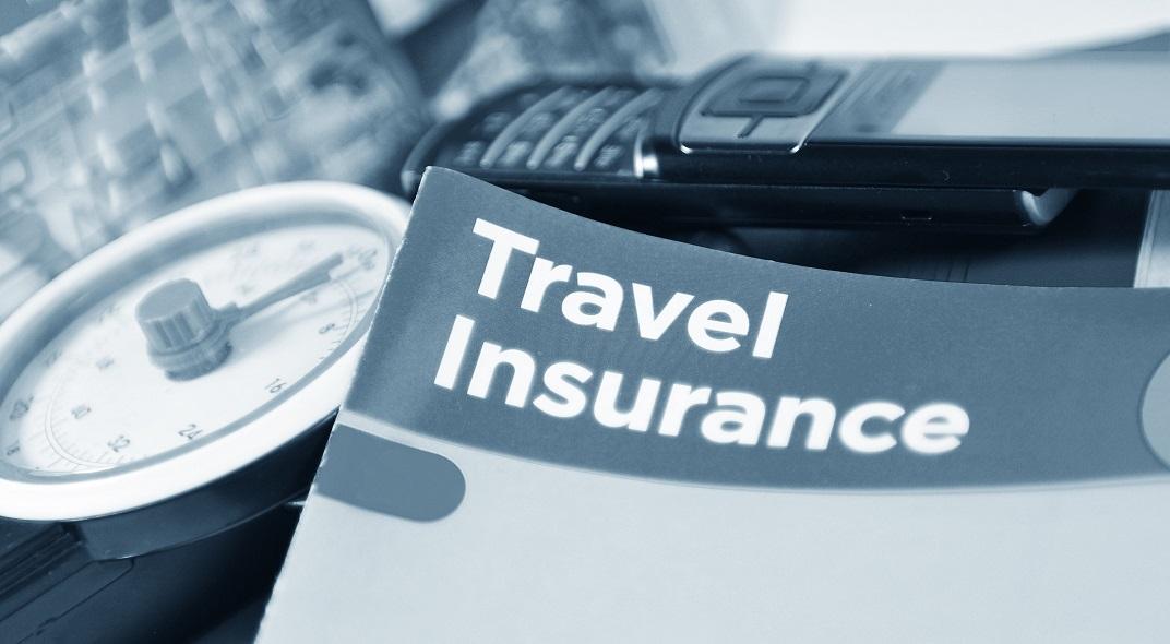 мед страховка для поездки за границу
