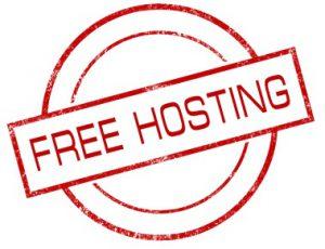 besplatniy hosting