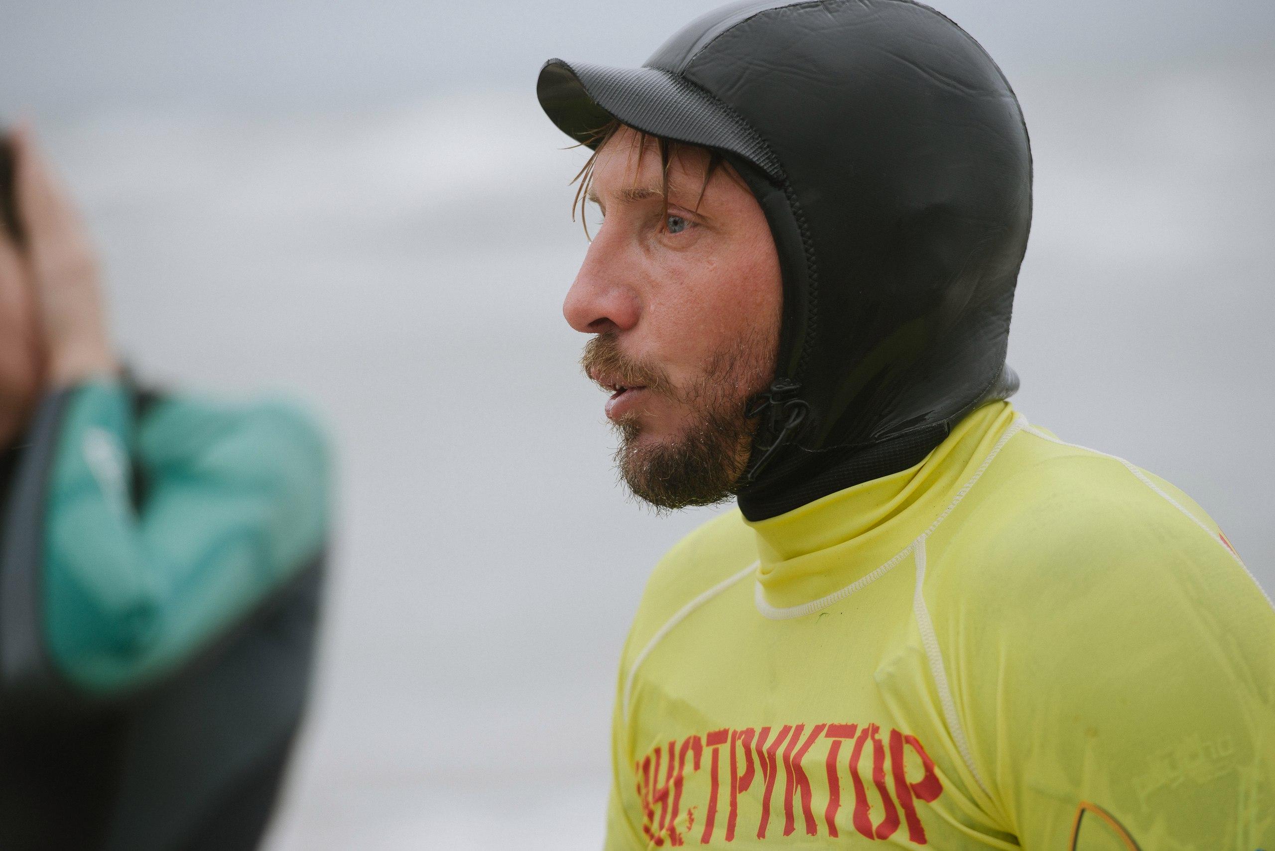 евгений исаков серфинг