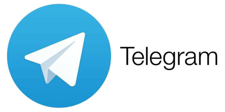 تلگرام چهارم ابتدایی Заработок в Телеграмм. GOLOS.io Блоги