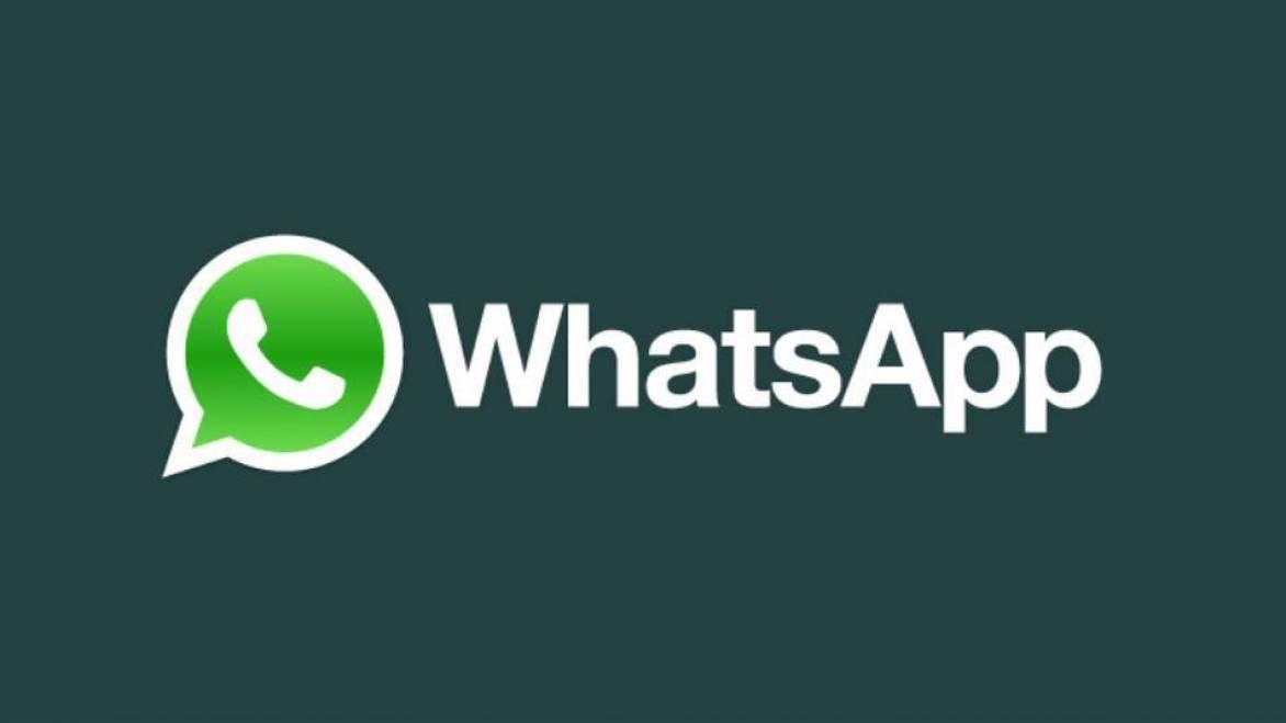 вотсап лого