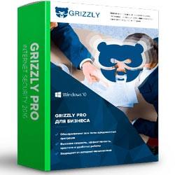 antivirus grizzly pro