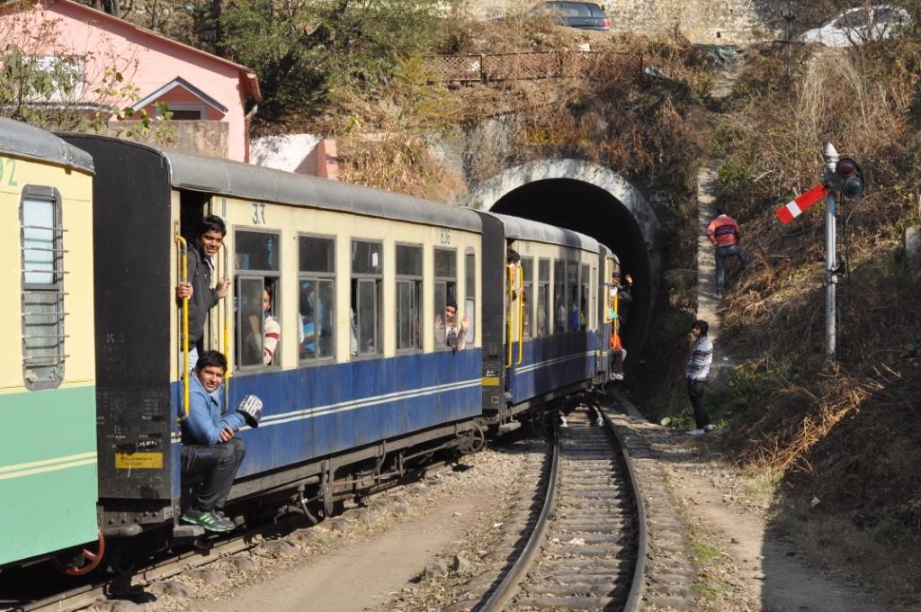 билеты на поезда