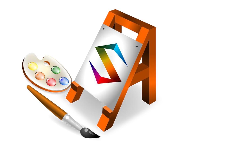 веб дизайн с чего начать