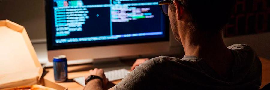 веб разработка гикбрейнс