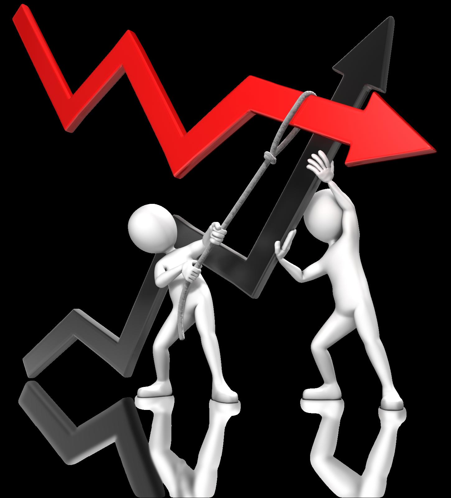 анализ рисков в бизнесе